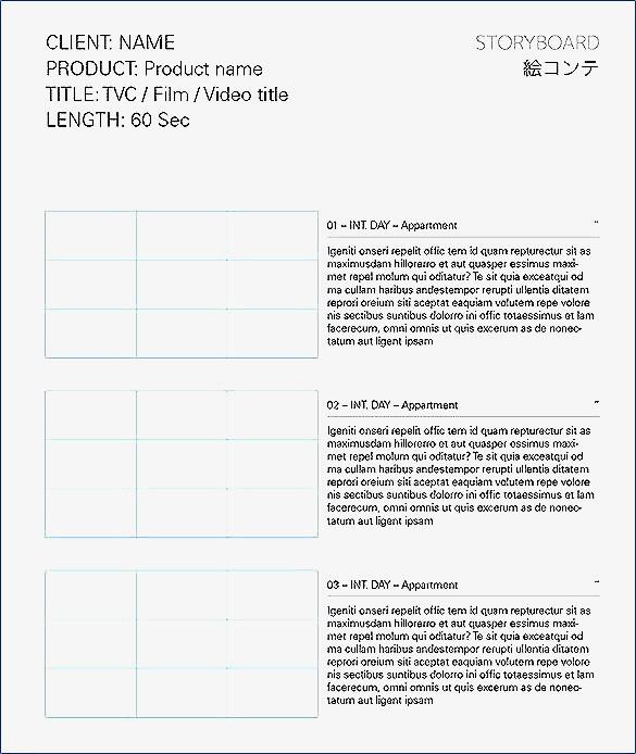 Geburtstagskarte Ausdrucken Kostenlos Neu Geburtstagskarte Vorlage Zum Ausdrucken Design 31 Design Das Bild