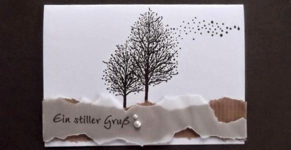 Geburtstagskarte Ausdrucken Kostenlos Neu Geburtstagskarten Selbst Drucken Einzigartig Einladungen Selbst Galerie