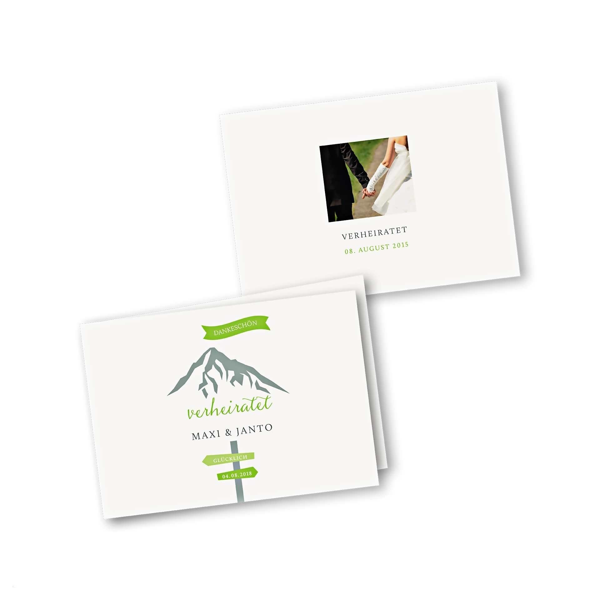 Geburtstagskarte Ausdrucken Kostenlos Neu Unique Alles Guten Zum Geburtstag Fotografieren