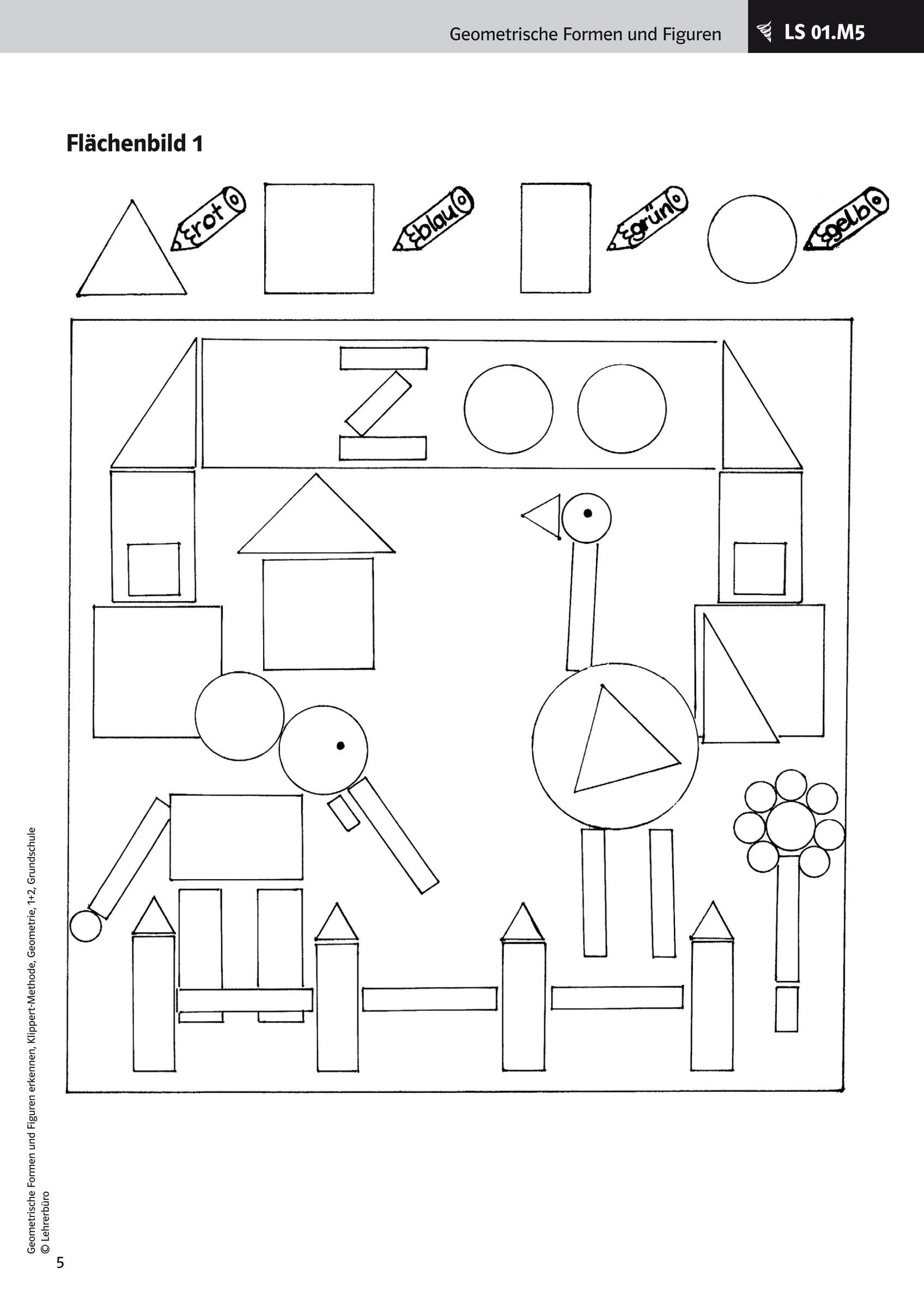 Geometrische Muster Zum Ausmalen Das Beste Von Ausmalbilder Qualle Frisch Geometrische Malvorlagen Einfach Stock