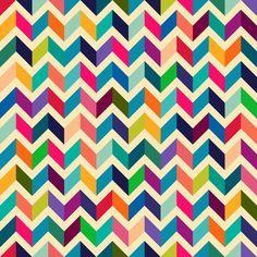 Geometrische Muster Zum Ausmalen Das Beste Von Die 587 Besten Bilder Von Geometrische Muster Das Bild