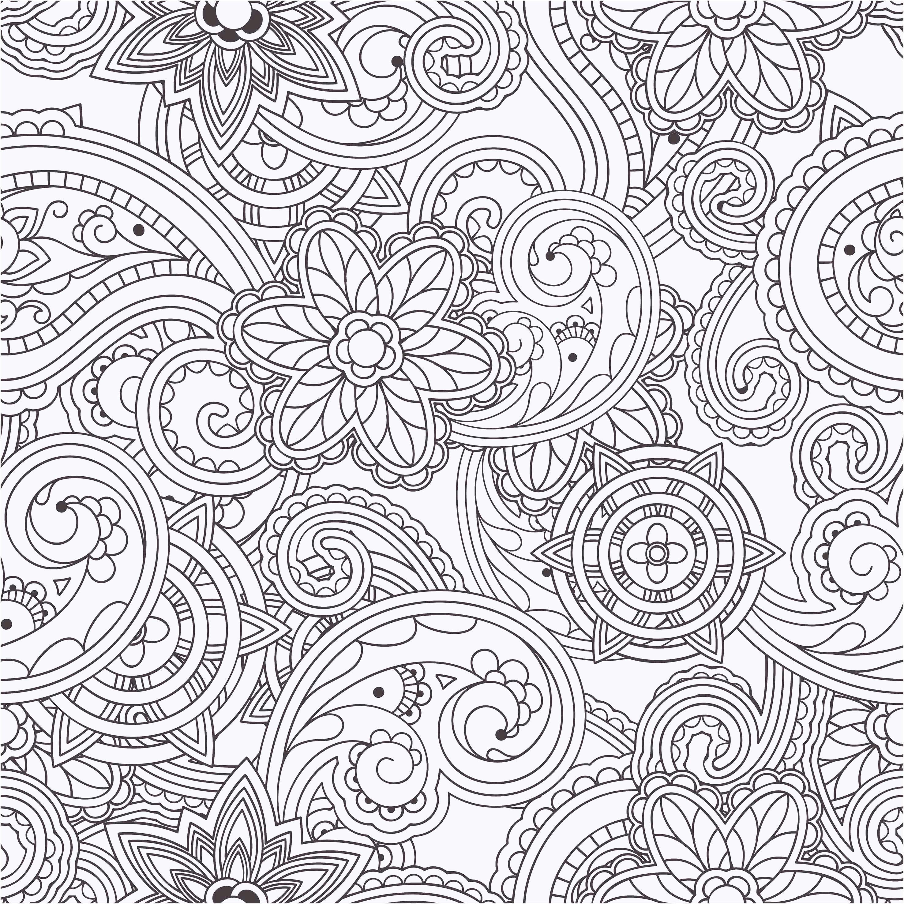 Geometrische Muster Zum Ausmalen Das Beste Von Die Fabelhaften Ausmalbilder Muster Fotografieren