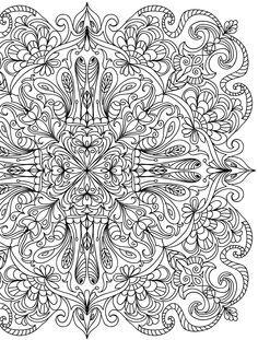 Geometrische Muster Zum Ausmalen Einzigartig Die 7012 Besten Bilder Von Mache Welt Bunt Ausmalbilder Für Galerie