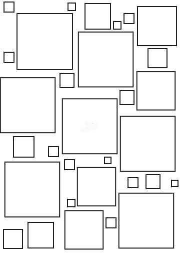 Geometrische Muster Zum Ausmalen Einzigartig More Free Geometric Coloring Pages Patterns Templates Sammlung