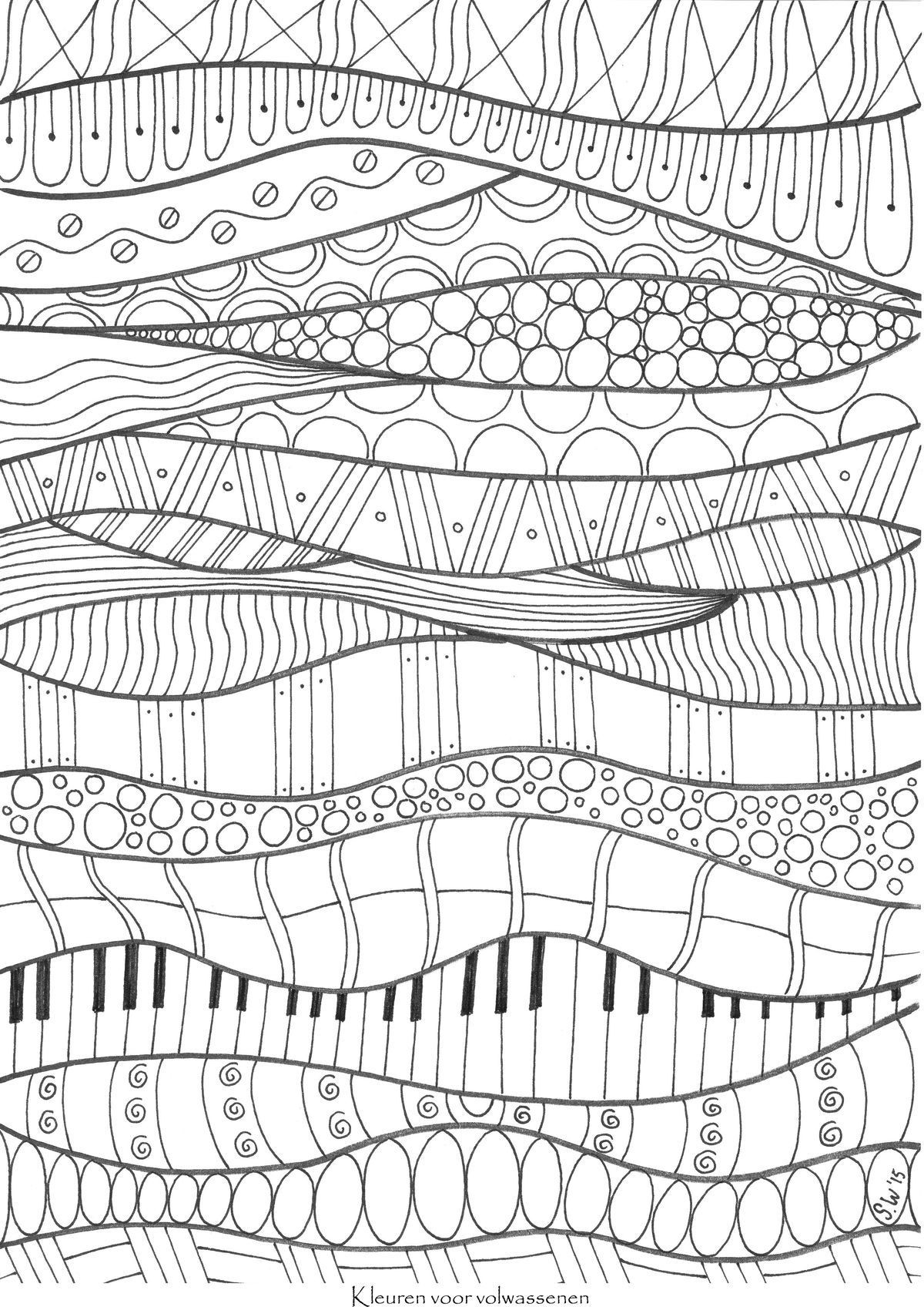 Geometrische Muster Zum Ausmalen Frisch C85bc745b90e Db9af48ae9db 1 200—1 696 Pixel Galerie