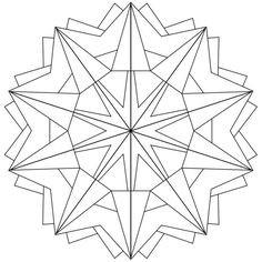 Geometrische Muster Zum Ausmalen Frisch Die 577 Besten Bilder Von Ausmalbilder In 2018 Stock
