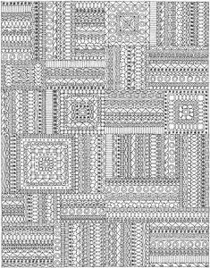 Geometrische Muster Zum Ausmalen Frisch Die 7012 Besten Bilder Von Mache Welt Bunt Ausmalbilder Für Galerie