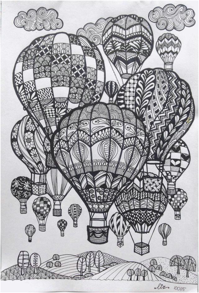 Geometrische Muster Zum Ausmalen Genial Ausmalbilder Muster Galerie
