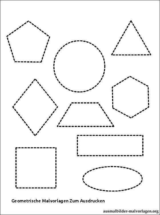 Geometrische Muster Zum Ausmalen Inspirierend 27 Geometrische Malvorlagen Zum Ausdrucken Galerie