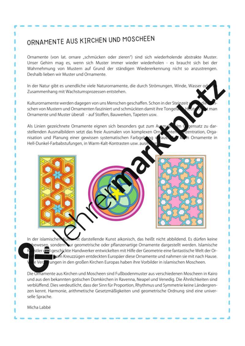 Geometrische Muster Zum Ausmalen Inspirierend 45 Herbstmotive Zum Ausmalen Sammlung