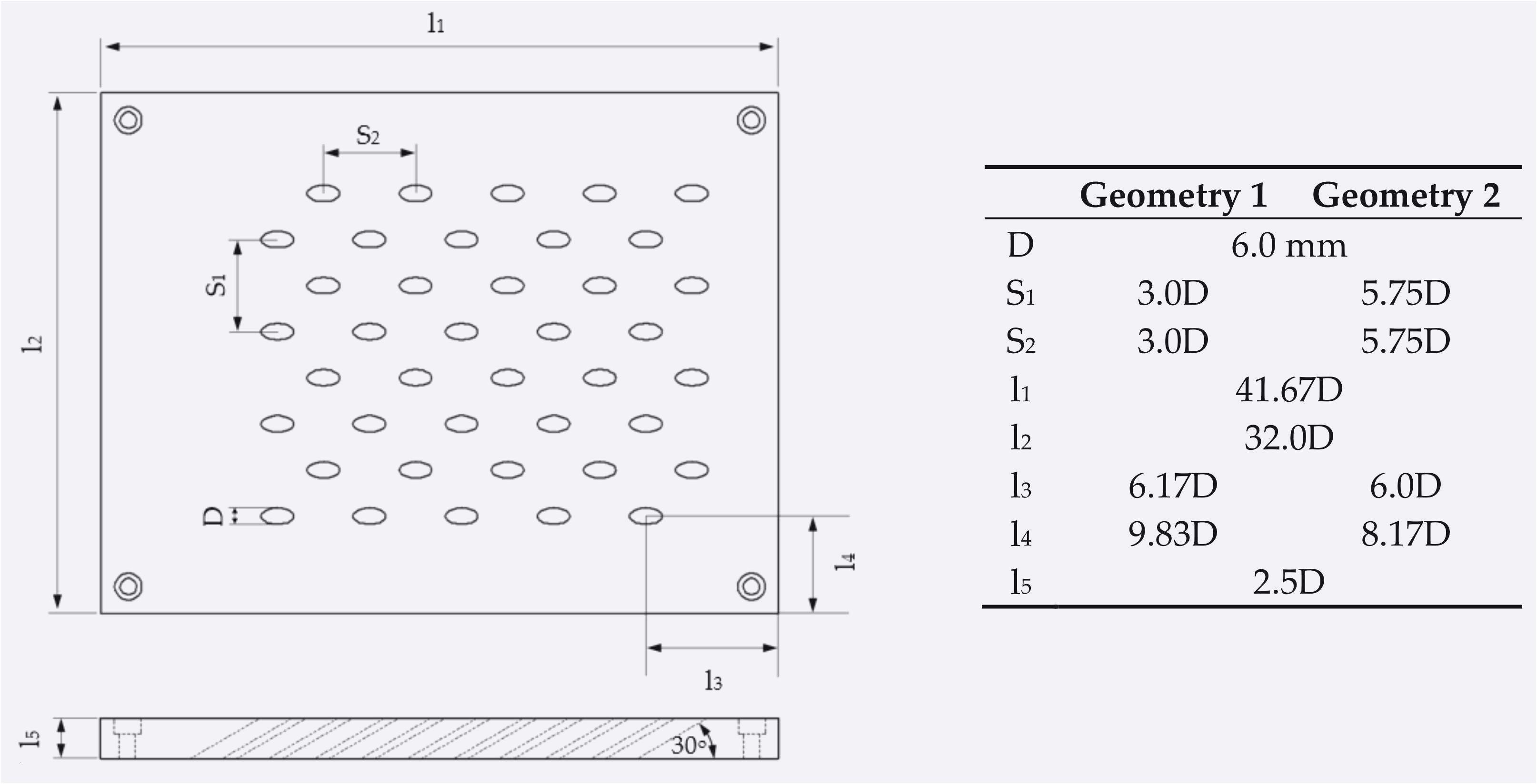 Geometrische Muster Zum Ausmalen Inspirierend Ausmalbilder Geometrische formen Inspirierend 37 Osterhase Fotos