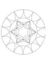 Geometrische Muster Zum Ausmalen Neu 37 Besten Ausmalbilder Bilder Auf Pinterest Fotos