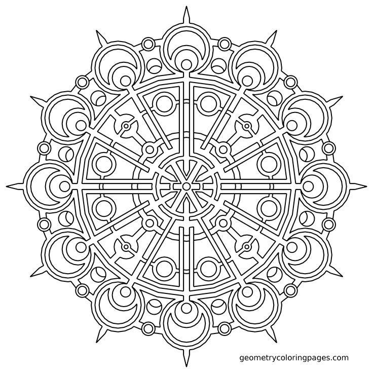 Geometrische Muster Zum Ausmalen Neu 433 Besten Dunja Bilder Auf Pinterest Fotos