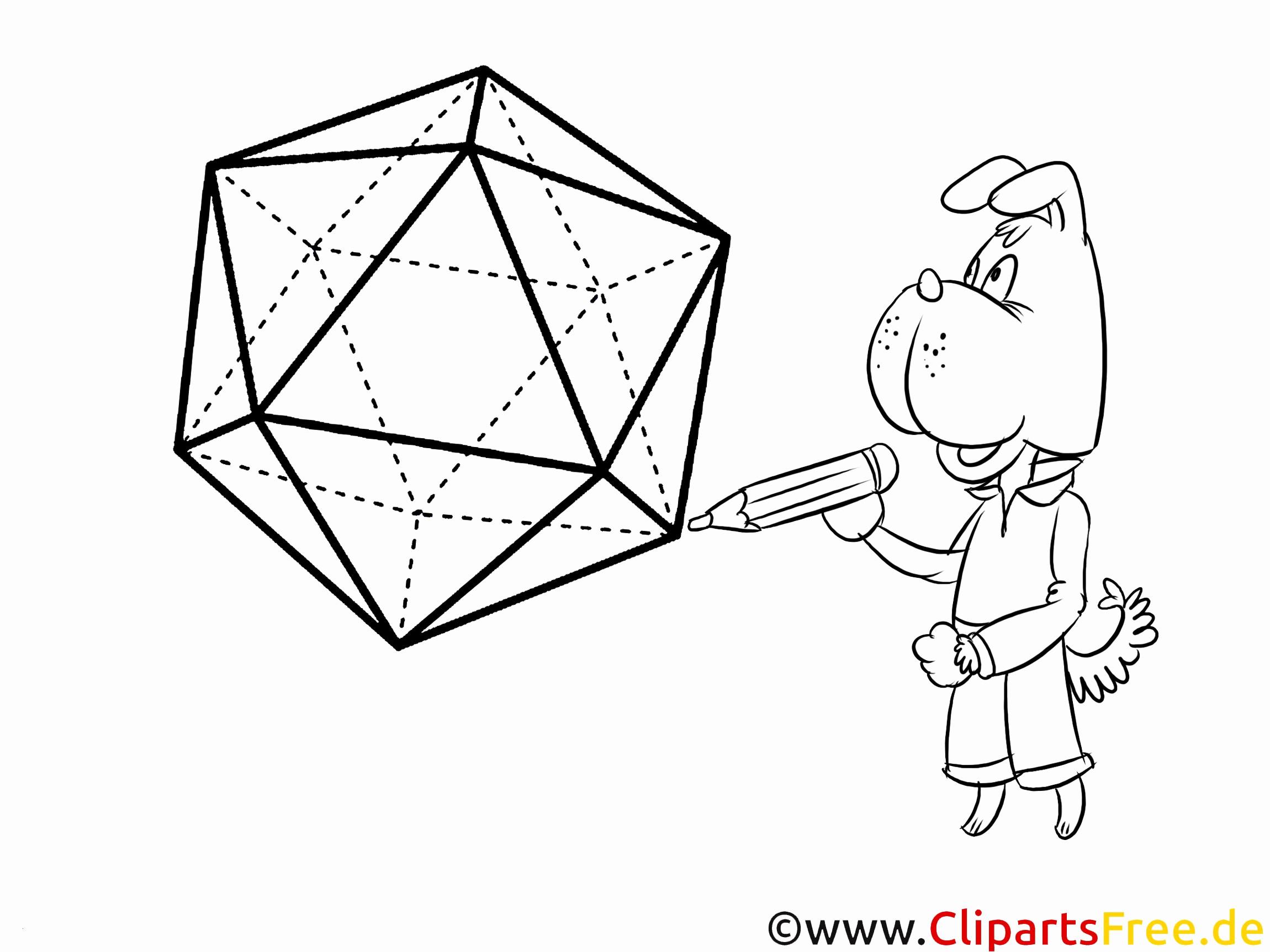 Geometrische Muster Zum Ausmalen Neu 47 Beispiele Für Bilder Von Geometrische Figuren Zeichnen Fotos