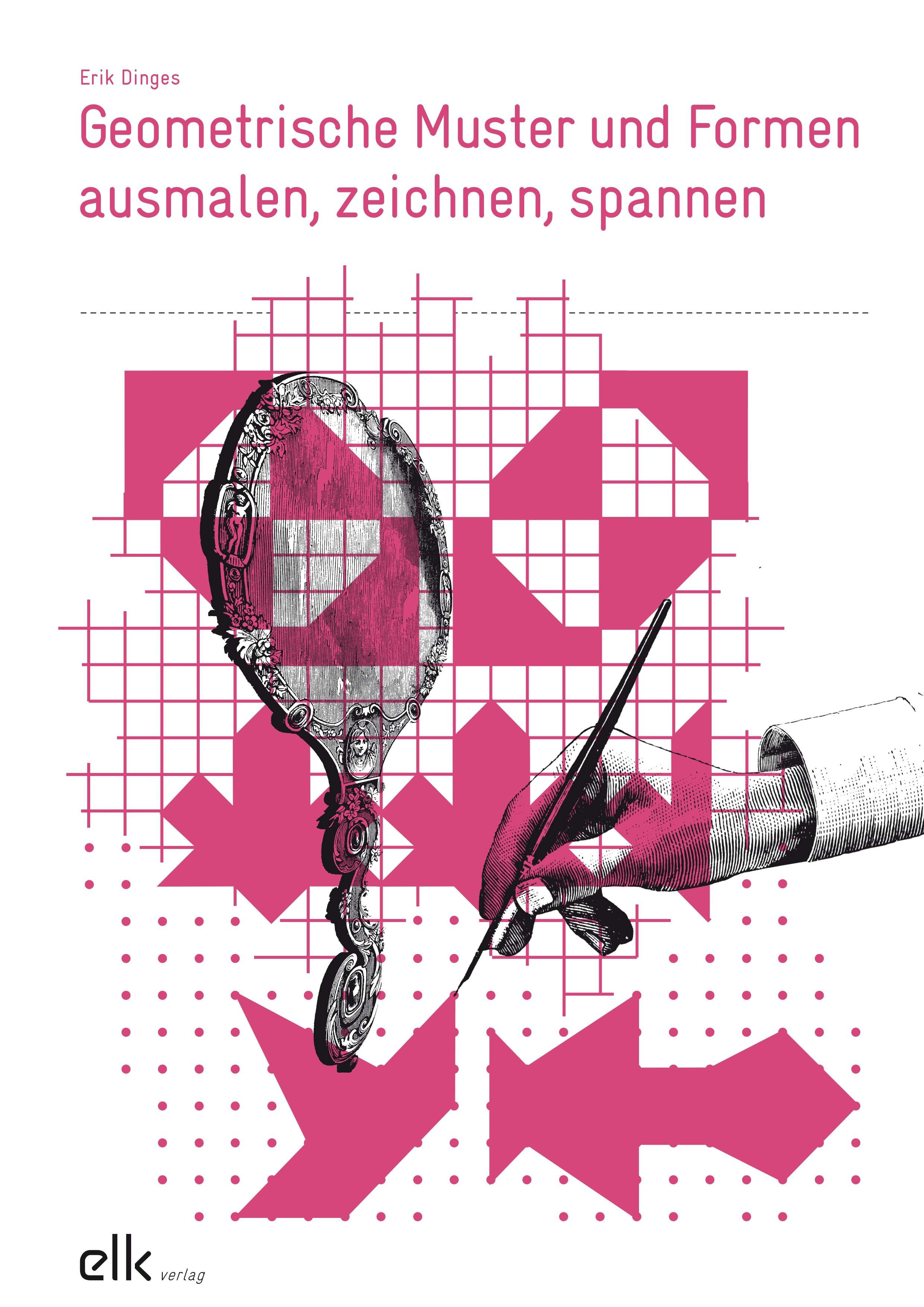 Geometrische Muster Zum Ausmalen Neu Ausmalbilder Geometrische formen Inspirierend 37 Osterhase Sammlung