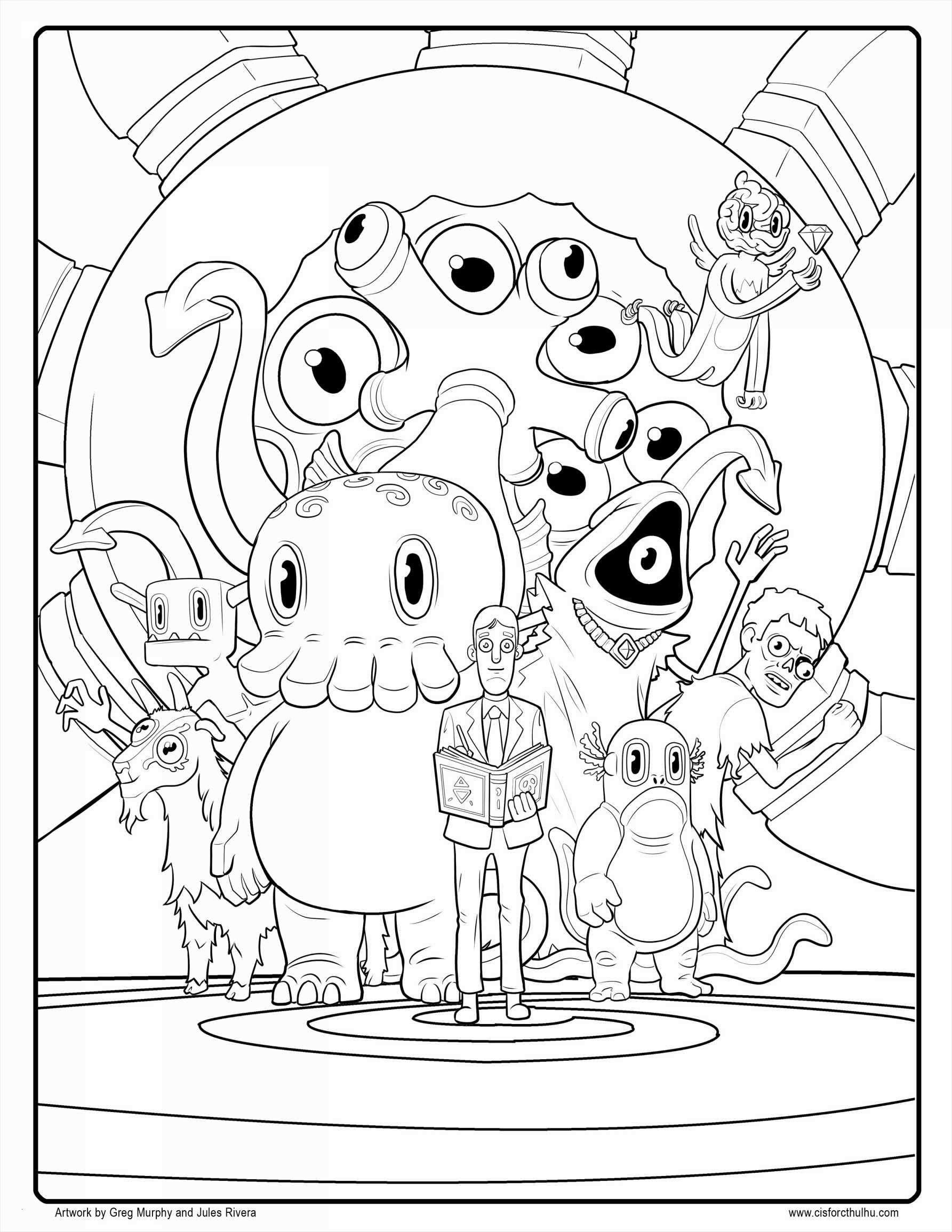 Glubschi Zum Ausmalen Frisch 37 Ausmalbilder Snoopy Scoredatscore Inspirierend Glubschi Das Bild