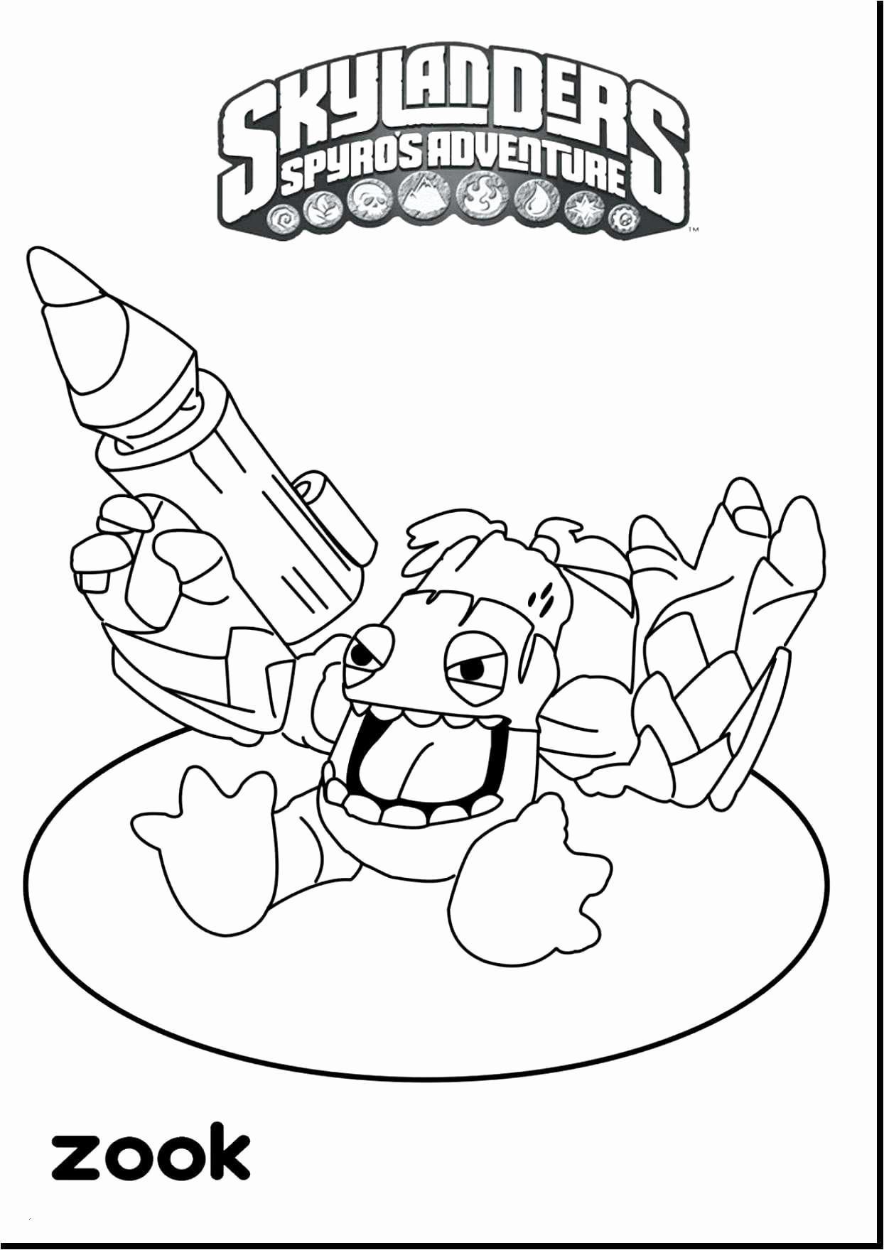 Glubschi Zum Ausmalen Frisch Baby Mario Ausmalbilder