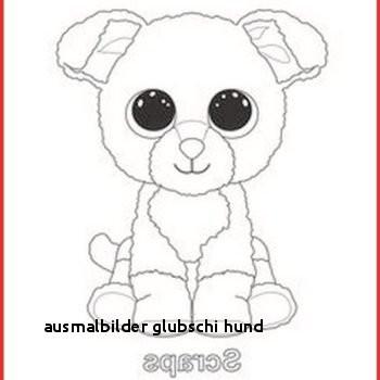 Glubschi Zum Ausmalen Genial 22 Ausmalbilder Glubschi Hund Colorprint Stock