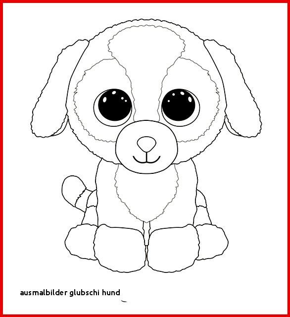 Glubschi Zum Ausmalen Inspirierend 22 Ausmalbilder Glubschi Hund Colorprint Fotos
