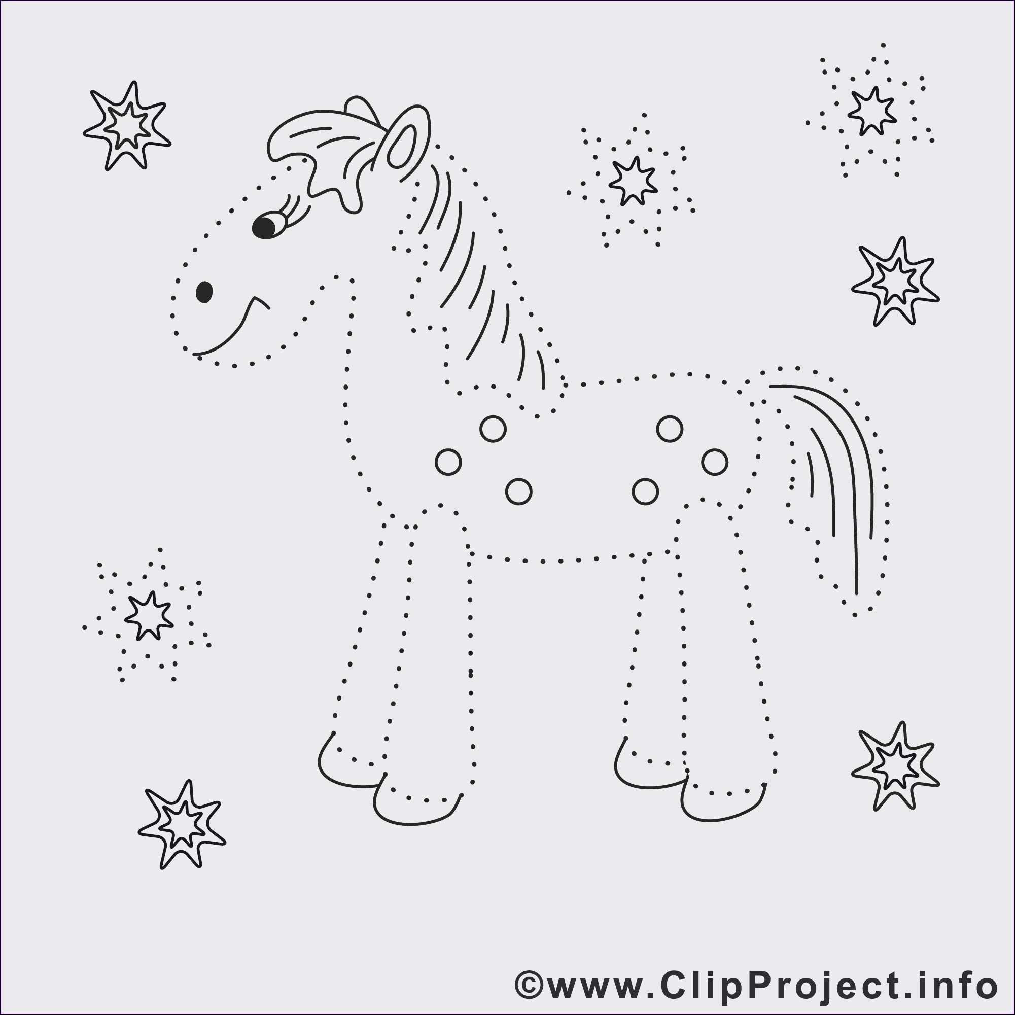 Glubschi Zum Ausmalen Inspirierend Glubschi Bilder Zum Ausmalen Idee Kostenlose Weihnachtsbilder Zum Bilder