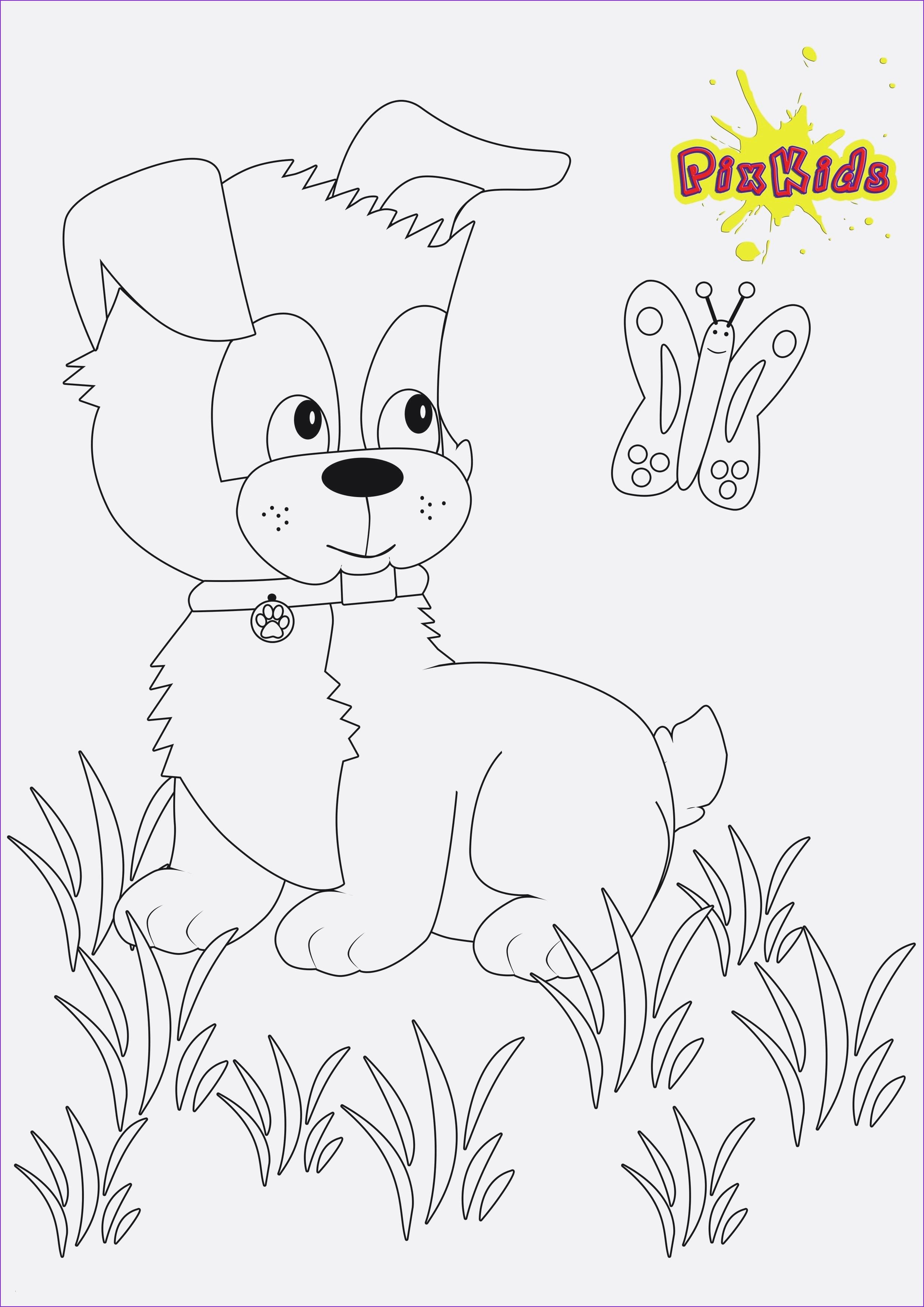 Glubschi Zum Ausmalen Inspirierend Spannende Coloring Bilder Ausmalbilder Glubschi Hund Frisch Hunde Sammlung