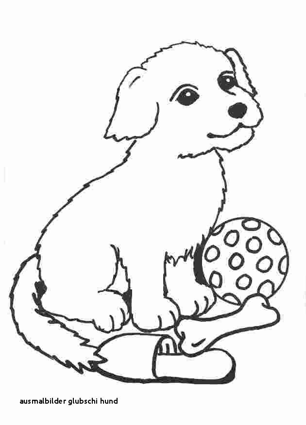 Glubschi Zum Ausmalen Neu 22 Ausmalbilder Glubschi Hund Colorprint Das Bild