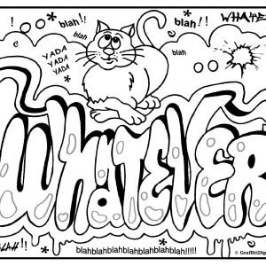 Graffiti Ausmalbilder Namen Genial Best Coloring Pages Cool Graffiti Coloring Pages as though Free Bilder