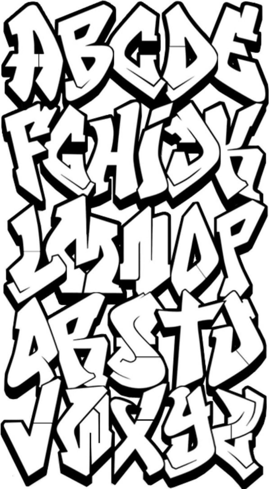 Graffiti Ausmalbilder Namen Genial Graffiti Ausmalbilder Schön How to Make A Grafitti Buscar Con Google Fotos