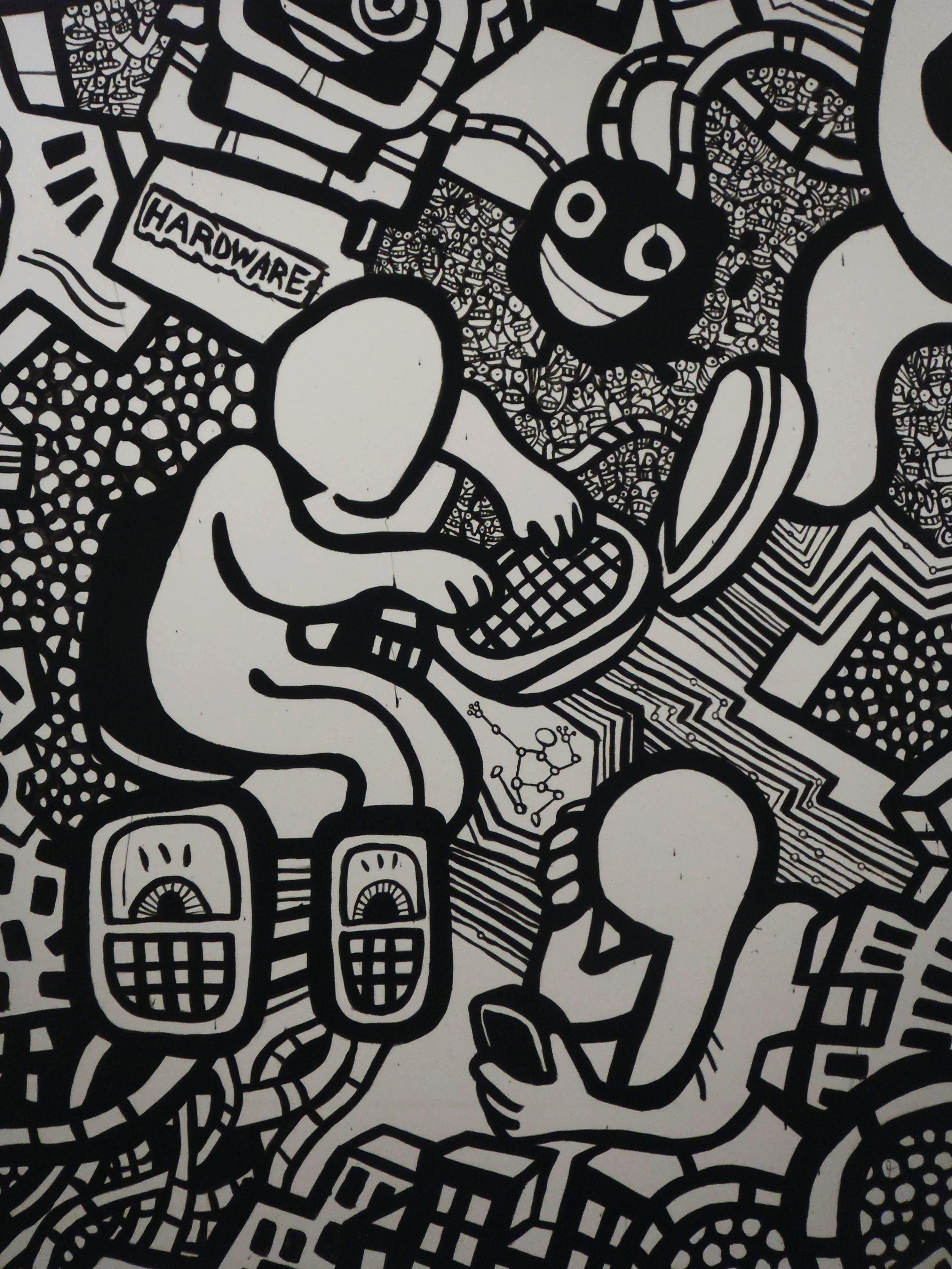 Graffiti Ausmalbilder Namen Neu 45 Inspirierend Ausmalbilder Graffiti Love Mickeycarrollmunchkin Stock