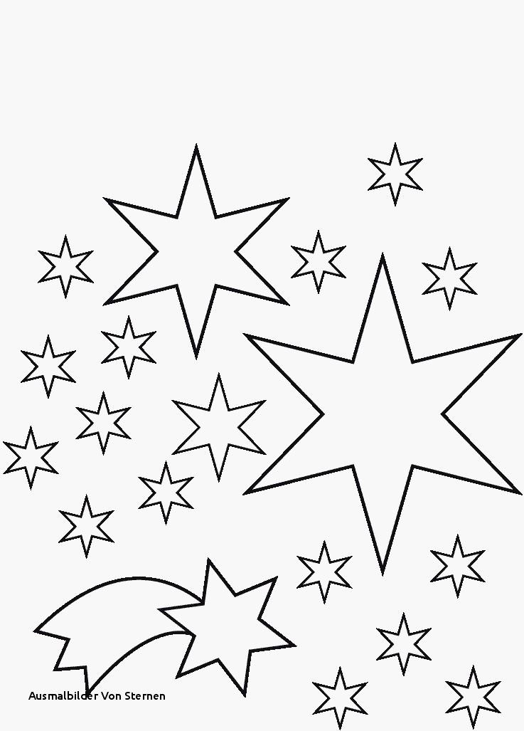 Graffiti Ausmalbilder Namen Neu Graffiti Ausmalbilder Namen 20 Ausmalbilder Von Sternen Das Bild