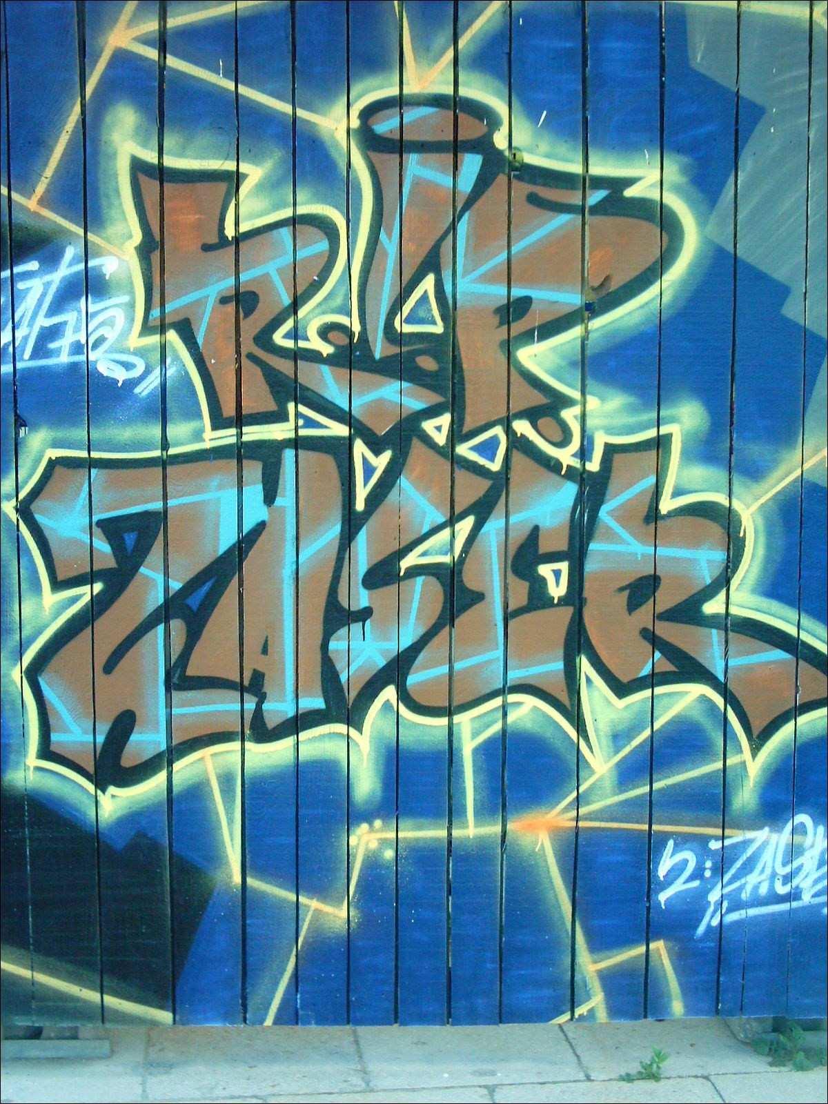 Graffiti Ausmalbilder Namen Neu Graffiti Bilder Zum Ausdrucken Und Ausmalen Foto 40 Graffiti Fotografieren