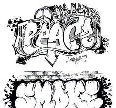 Graffiti Ausmalbilder Namen Neu Graffiti Schrift Vorlagen Großartig Die Besten Graffiti Bilder Zum Fotos