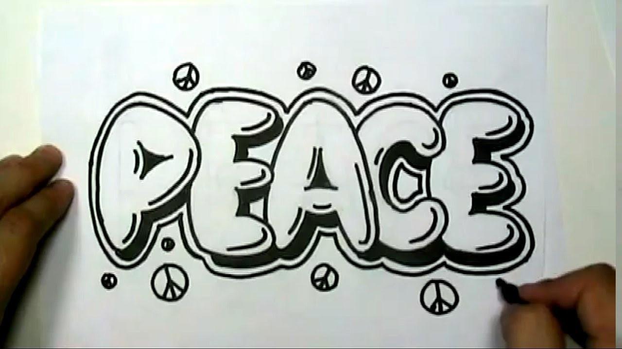 Graffiti Schrift Zum Ausmalen Frisch 45 Inspirierend Ausmalbilder Graffiti Love Mickeycarrollmunchkin Stock