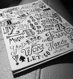 Graffiti Schrift Zum Ausmalen Frisch 52 Besten Grafiti Letters Bilder Auf Pinterest Das Bild