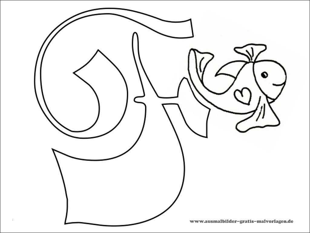 Graffiti Schrift Zum Ausmalen Inspirierend Graffiti Bilder Zum Ausdrucken Und Ausmalen Abbild 35 Ausmalbilder Stock
