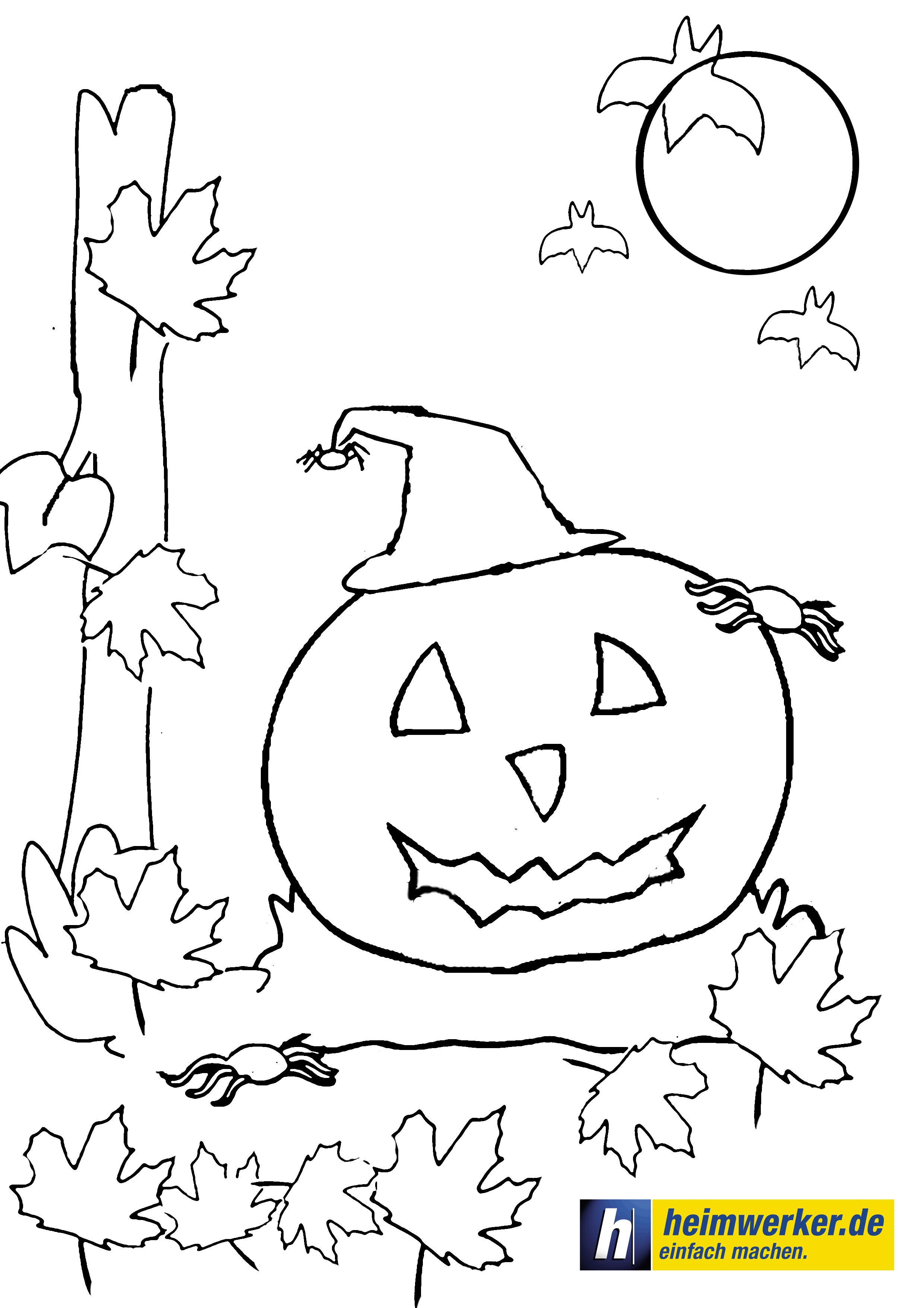Gruselige Monster Ausmalbilder Das Beste Von Malvorlagen Halloween Gruselig Schön Neu Gruselige Malvorlagen Für Sammlung
