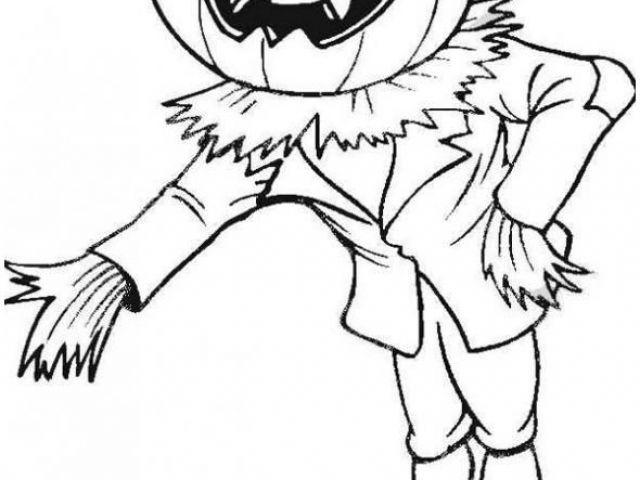 Gruselige Monster Ausmalbilder Einzigartig Halloween Monster Malvorlagen Ausmalbilder Rund Um Halloween Galerie