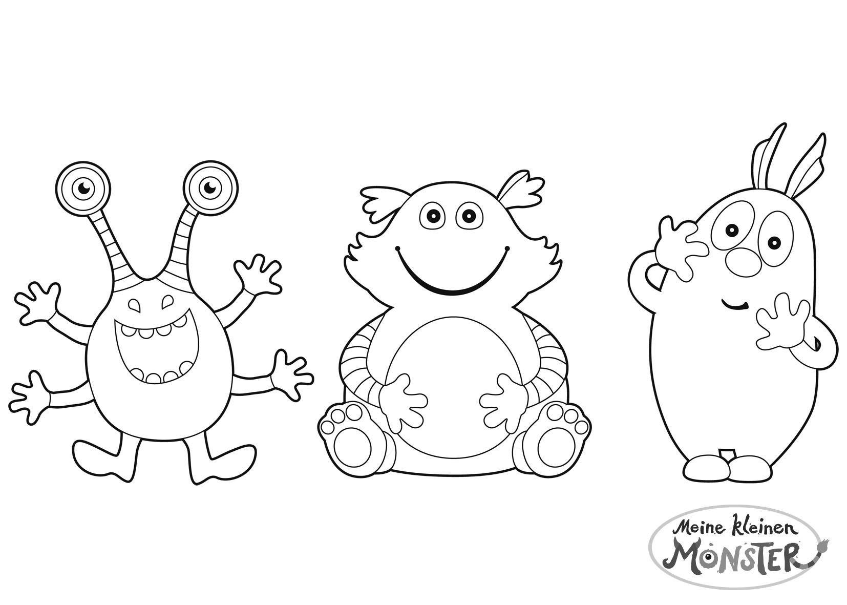 Gruselige Monster Ausmalbilder Frisch Ausmalbilder Hello Kitty Weihnachten Inspirierend Hello Kitty Luxus Bild