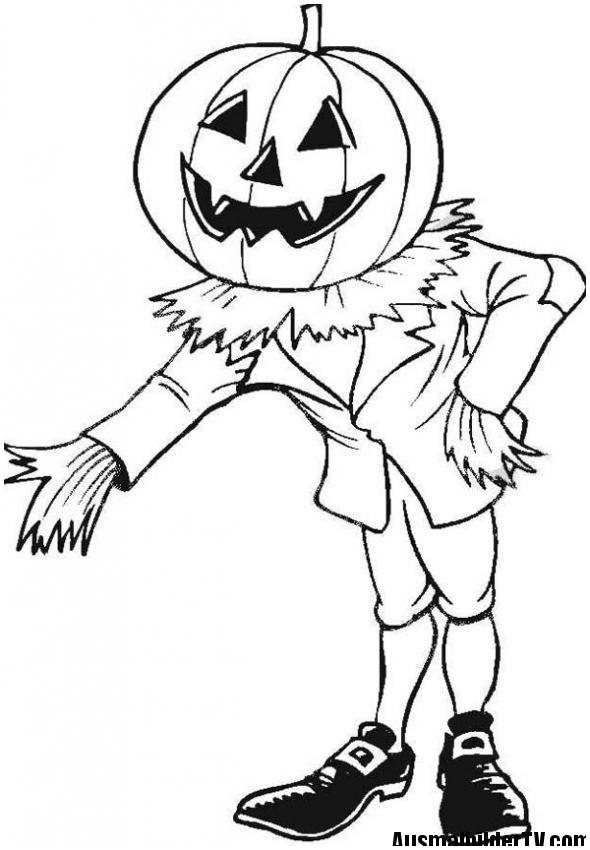 Gruselige Monster Ausmalbilder Frisch Halloween Monster Malvorlagen Ausmalbilder Rund Um Halloween Stock