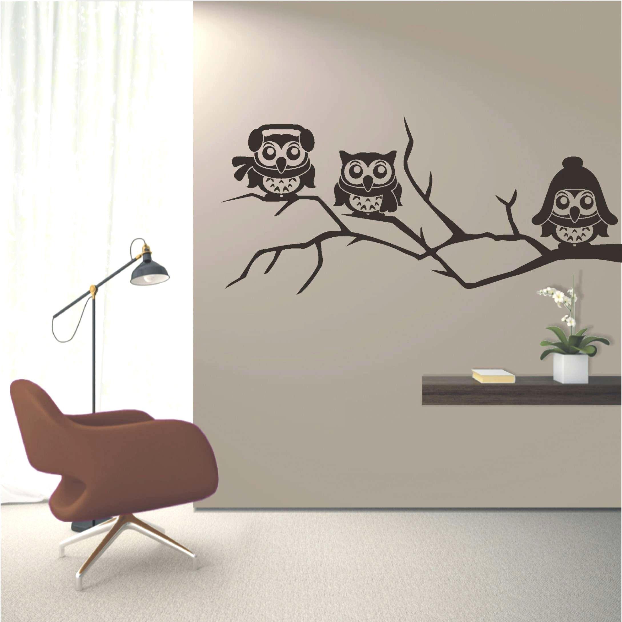 Gruselige Monster Ausmalbilder Genial Eulen Ausmalbilder Zum Ausdrucken Schön Wohnzimmer Deko Schweiz Neu Galerie