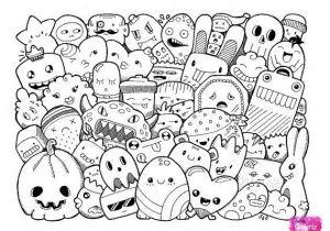Gruselige Monster Ausmalbilder Genial Halloween Monster Malvorlagen Ausmalbilder Rund Um Halloween Bilder