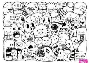 Gruselige Monster Ausmalbilder Genial Halloween Monster Malvorlagen Ausmalbilder Rund Um Halloween Sammlung