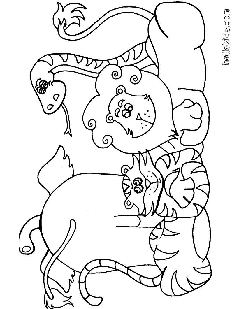 Gruselige Monster Ausmalbilder Genial Pin by Julia Colorings Pinterest Frisch Böse Monster Ausmalbilder Das Bild