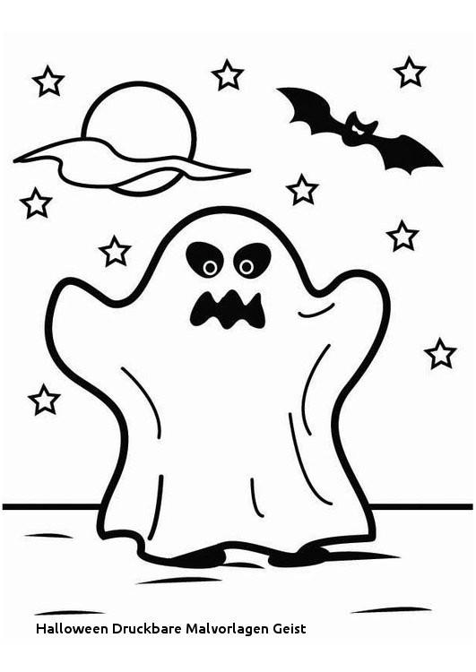 Halloween Ausmalbilder Geister Das Beste Von 20 Halloween Druckbare Malvorlagen Geist Fotografieren