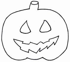 Halloween Ausmalbilder Geister Das Beste Von Halloween Bilder Zum Drucken Genial Hubschrauber Malvorlagen Polizei Stock
