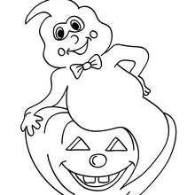 Halloween Ausmalbilder Geister Frisch Geist Zum Ausmalen Ausmalbilder Ausmalbilder Ausdrucken De Fotografieren