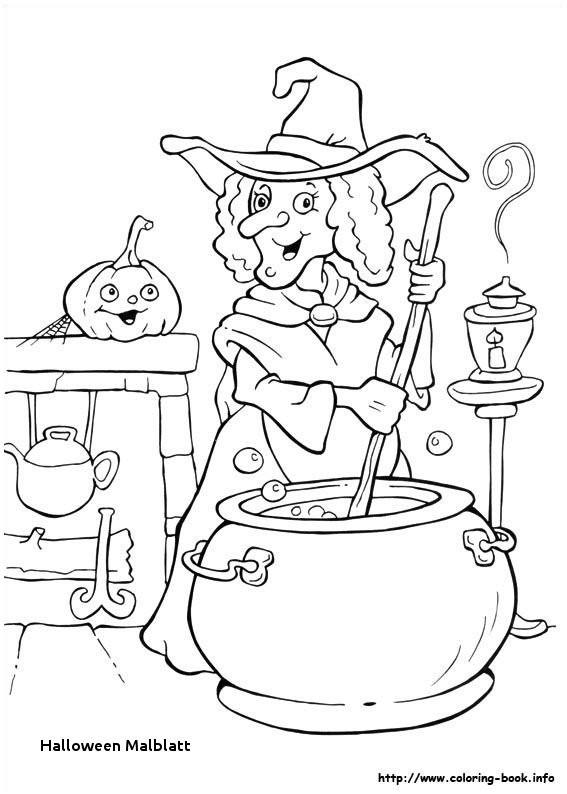 Halloween Ausmalbilder Geister Frisch Malvorlagen Halloween Halloween Malblatt Halloween Ausmalbilder Sammlung