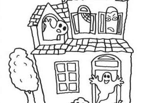 Halloween Ausmalbilder Geister Genial 25 Lecker Ausmalbilder Halloween – Malvorlagen Ideen Stock