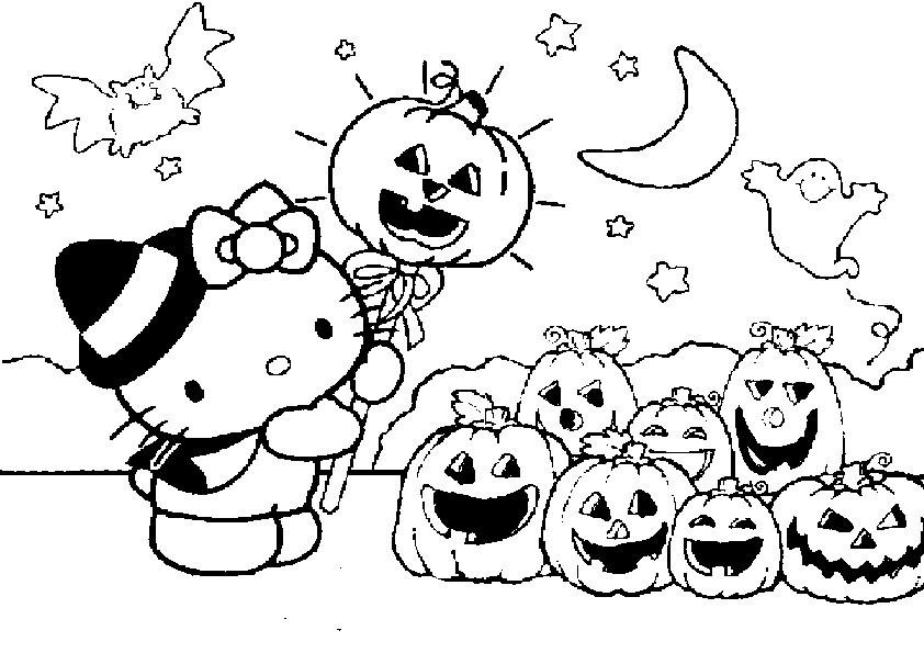 Halloween Ausmalbilder Geister Genial Halloween Ausmalbilder Halloween Malblatt Halloween Ausmalbilder Fotos