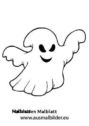 Halloween Ausmalbilder Geister Genial Malblatt Halloween Malblatt Halloween Ausmalbilder Geister Bilder